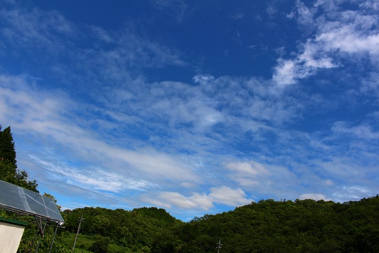 2018_06_18_4103.JPG