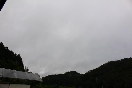 2018_09_27_3387.JPG
