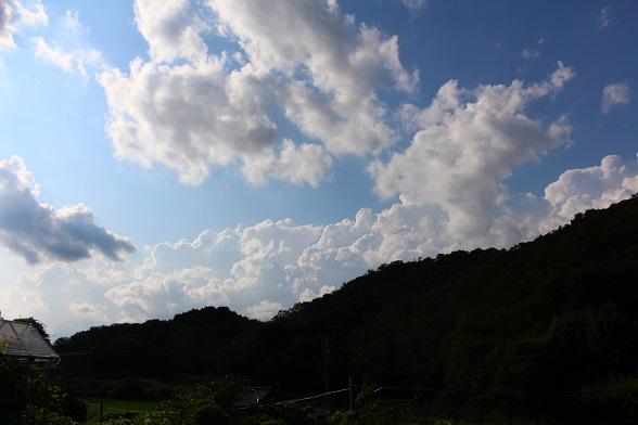 2019_07_16_0605.JPG