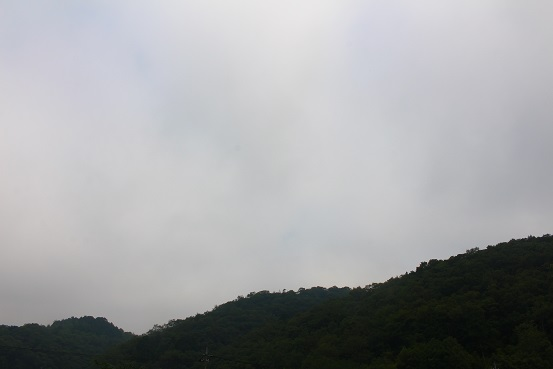 2019_08_01_1346.JPG